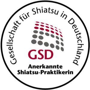 gsd_siegel_praktikerin_farbe_0607
