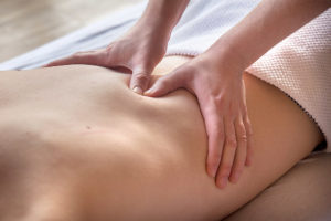 massage-6
