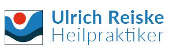 Ulrich Reiske