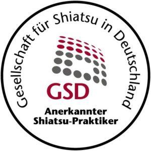 gsd_siegel_praktiker_farbe_0607